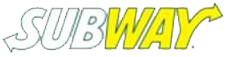 CUDS logo