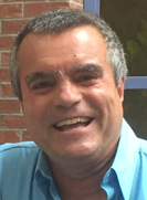 Mauricio Abreu