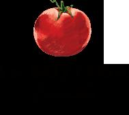 labottega-logo